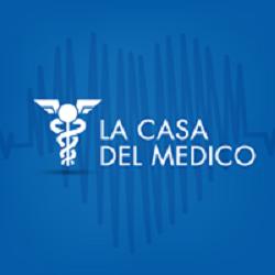 Dispositivos Médicos Logo